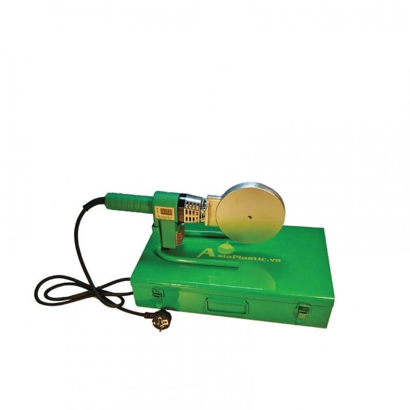 Máy hàn ống nhựa PPR M4