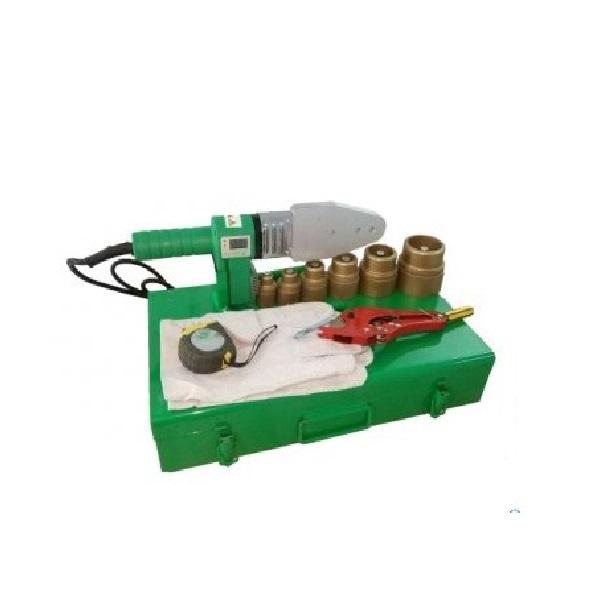 Máy hàn ống nhựa PPR M2